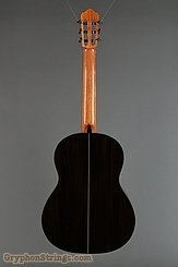 New World Guitar Estudio 650, Spruce  NEW Image 4