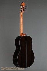New World Guitar Estudio 650, Spruce  NEW Image 5