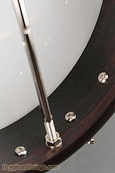 Deering Banjo Artisan Goodtime Banjo 5 string NEW Image 10