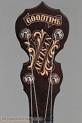 Deering Banjo Artisan Goodtime Banjo 5 string NEW Image 12