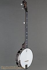 Deering Banjo Artisan Goodtime Banjo 5 string NEW Image 2