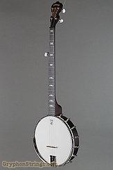 Deering Banjo Artisan Goodtime Banjo 5 string NEW Image 6