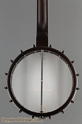 Deering Banjo Artisan Goodtime Banjo 5 string NEW Image 9