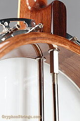 Recording King Banjo Madison RK-R36-BR NEW Image 10