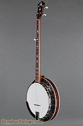 Recording King Banjo Madison RK-R36-BR NEW Image 6
