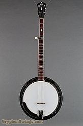 Recording King Banjo Madison RK-R36-BR NEW Image 7