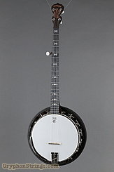 Deering Banjo Artisan Goodtime Two Special Banjo 5 String NEW