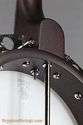 Deering Banjo Artisan Goodtime Two Special Banjo 5 String NEW Image 10