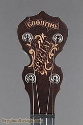 Deering Banjo Artisan Goodtime Two Special Banjo 5 String NEW Image 13