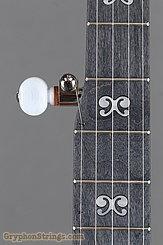 Deering Banjo Artisan Goodtime Two Special Banjo 5 String NEW Image 15