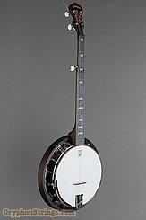 Deering Banjo Artisan Goodtime Two Special Banjo 5 String NEW Image 2
