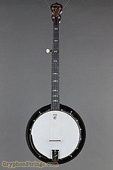 Deering Banjo Artisan Goodtime Two Special Banjo 5 String NEW Image 7