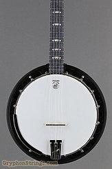 Deering Banjo Artisan Goodtime Two Special Banjo 5 String NEW Image 8