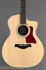 Taylor Guitar 214ce NEW Image 8