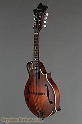 Eastman Mandolin MD315  NEW Image 6