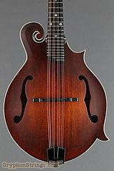 Eastman Mandolin MD315  NEW Image 8