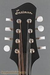 Eastman Mandolin MD304 NEW Image 10