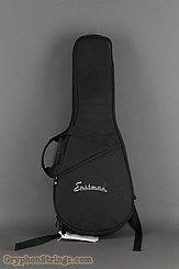 Eastman Mandolin MD304 NEW Image 11