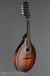 Eastman Mandolin MD304 NEW Image 2