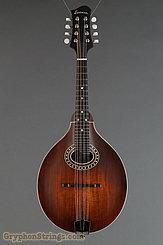 Eastman Mandolin MD304 NEW Image 7