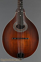 Eastman Mandolin MD304 NEW Image 8