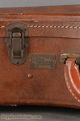 c. 1958 Gibson Case LG-2 or similar Image 5