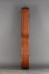 c. 1953 Gibson  Case  Fits J-185 Image 2