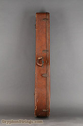 c. 1953 Gibson  Case  Fits J-185 Image 4
