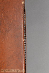 c. 1953 Gibson  Case  Fits J-185 Image 6