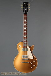 2006 Gibson Guitar '57 Les Paul Goldtop Image 1