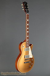 2006 Gibson Guitar '57 Les Paul Goldtop Image 2