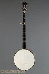 1902 Fairbanks Banjo Special Electric No. 0 Image 1