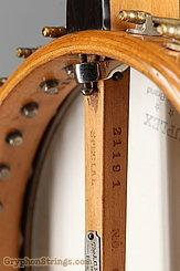 1902 Fairbanks Banjo Special Electric No. 0 Image 10