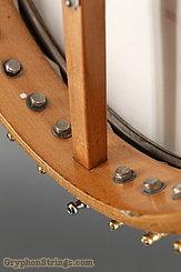 1902 Fairbanks Banjo Special Electric No. 0 Image 11