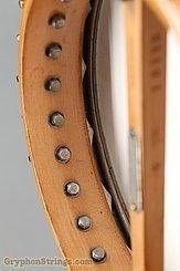 1902 Fairbanks Banjo Special Electric No. 0 Image 12