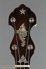 1902 Fairbanks Banjo Special Electric No. 0 Image 13