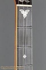 1902 Fairbanks Banjo Special Electric No. 0 Image 16