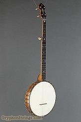 1902 Fairbanks Banjo Special Electric No. 0 Image 2