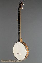 1902 Fairbanks Banjo Special Electric No. 0 Image 6