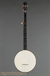 1902 Fairbanks Banjo Special Electric No. 0 Image 7