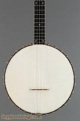 1902 Fairbanks Banjo Special Electric No. 0 Image 8