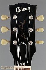 2005 Gibson Guitar Les Paul Standard Image 10