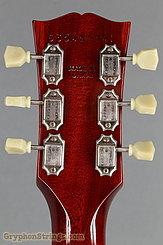 2005 Gibson Guitar Les Paul Standard Image 11