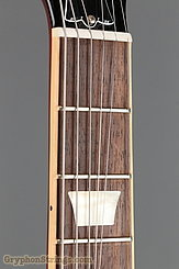 2005 Gibson Guitar Les Paul Standard Image 13