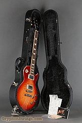 2005 Gibson Guitar Les Paul Standard Image 17