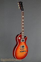 2005 Gibson Guitar Les Paul Standard Image 2