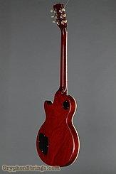 2005 Gibson Guitar Les Paul Standard Image 3