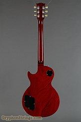 2005 Gibson Guitar Les Paul Standard Image 4