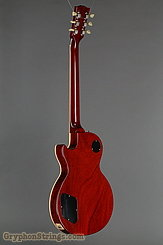 2005 Gibson Guitar Les Paul Standard Image 5