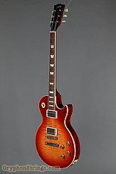 2005 Gibson Guitar Les Paul Standard Image 6